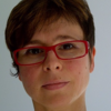 Author's profile photo Brigitte Reinelt