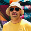 author's profile photo Brijesh Singh