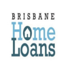 Author's profile photo Brisbane Home Loans