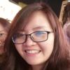 Author's profile photo Tam Nguyen