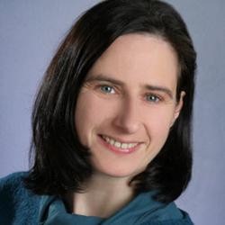 Profile picture of britta_2020