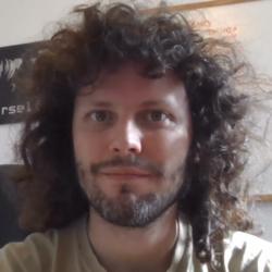 Profile picture of bromagosa