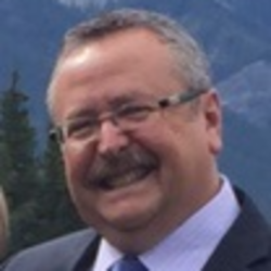 Profile picture of bruce.hillier