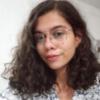 Author's profile photo Bruna Lima Leão