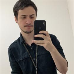 Profile picture of bruno.borba