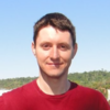 Author's profile photo Bruno Henrique Hjort