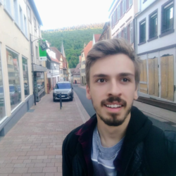 Profile picture of bruno.krugel