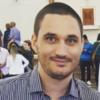 Author's profile photo Bruno Maciel