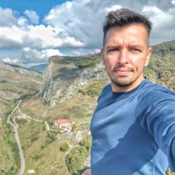 Profile picture of bruno.mihailescu