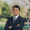 Author's profile photo Bruno Guerrero