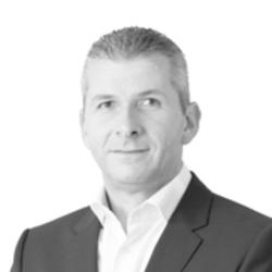 Profile picture of bryssinckjn