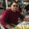 author's profile photo Bashir Shafout