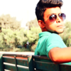 Author's profile photo Shivam Bhanot