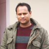 Author's profile photo Birbahadur Singh Kathayat