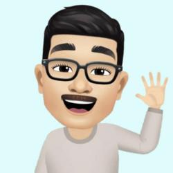 Profile picture of bumico
