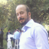 Author's profile photo Atakan Köycü