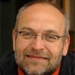 Profile picture of burkhard.thiele