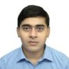 Author's profile photo Amardeep Burnwal