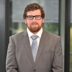 Author's profile photo Adam Bush