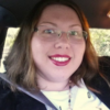 Author's profile photo Alisha Morgan