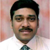 author's profile photo BVDV Prasad