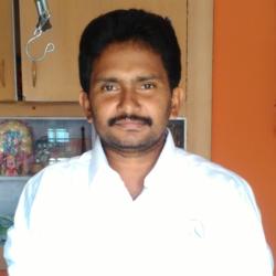 Profile picture of bvenkat
