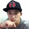 Author's profile photo Byte Shi