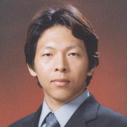 Profile picture of byungchun