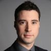 Author's profile photo Charley RABEC