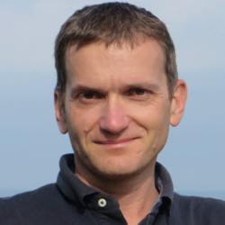 Profile picture of c.rainer