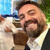 author's profile photo Cristiano Sabbatini