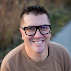 Author's profile photo Craig Stasila
