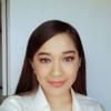 author's profile photo Andrea Beatrice Cabalar