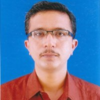 Author's profile photo Chandresh Acharya