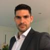 Author's profile photo Carlos Alberto Gomes Savarese