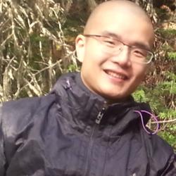 Profile picture of cain.sun