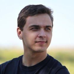 Profile picture of caleb_drake0304_95