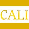 Author's profile photo Cali Luna