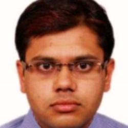 Profile picture of callmeakki