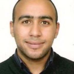 Profile picture of calvinklein