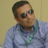Author's profile photo Hiram Vidaurri
