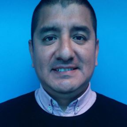 Profile picture of camejia24