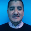 Author's profile photo Cesar Mejia