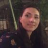 Author's profile photo Nicoleta Cana