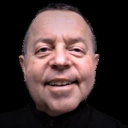 Profile picture of carl.hubbard