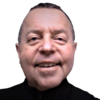 Author's profile photo Christopher Solomon
