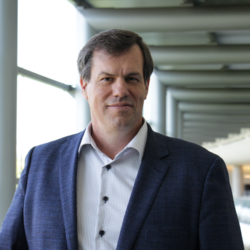 Author's profile photo Carl Kehres