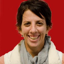 Profile picture of carla.olivier3