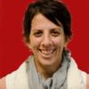 Author's profile photo Carla Olivier