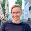 Author's profile photo Carla Seehausen